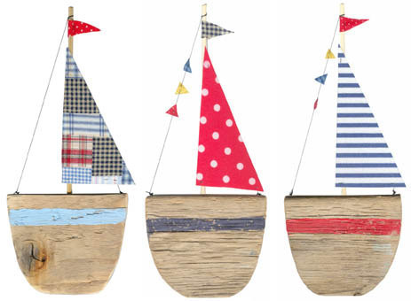 Nautical Home Decor on Nautical Home Decorating    Home Decor