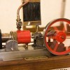 How to Build a Stirling Engine
